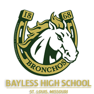Bayless High School